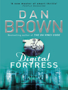Digital Fortress (eBook)